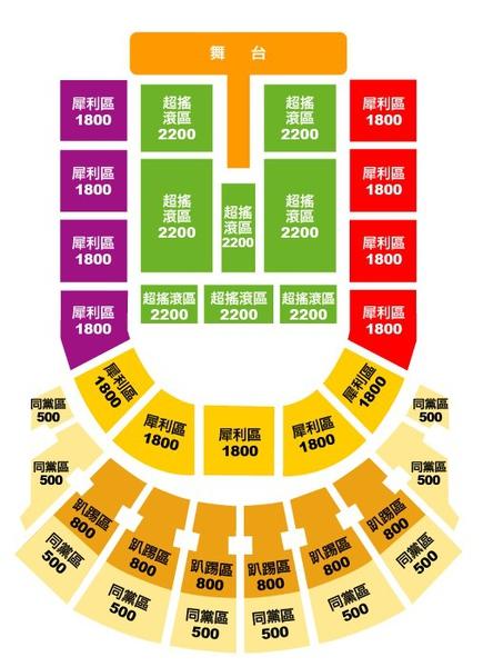 2010-08-02 票價圖.jpg