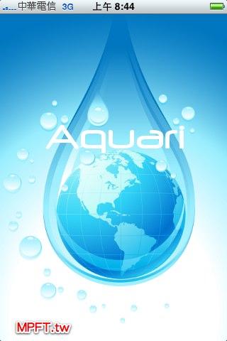 Aquari01