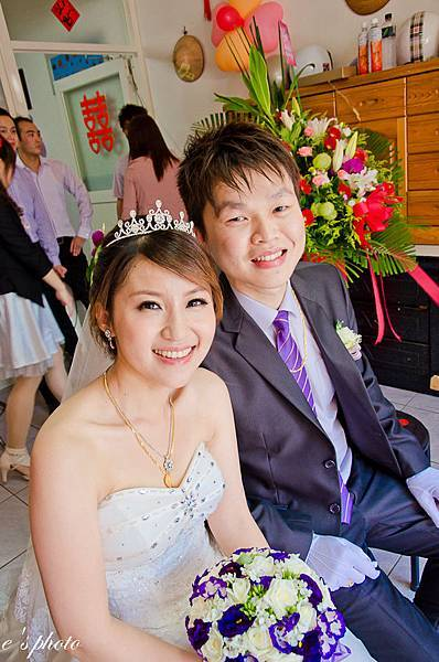 台中婚禮攝影