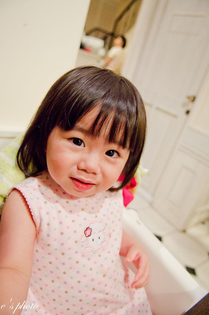 【兒童寫真】台中KIKI THAI 金水