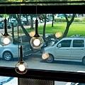 【美食】台中咖啡 forty cafe 早午餐