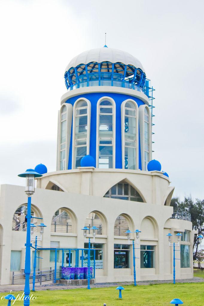 【旅遊景點】新竹 半日遊 城隍廟+南寮漁港