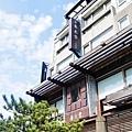 【旅遊景點】台中 半日遊 高美濕地+春水堂朝富店
