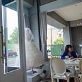 【美食】咖啡鑽 振興路 台中下午茶鬆餅