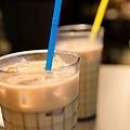 【美食】台中茶餐廳 金寶茶餐廳 館前店