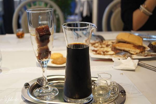 【美食】台中蜜糖吐司 川布
