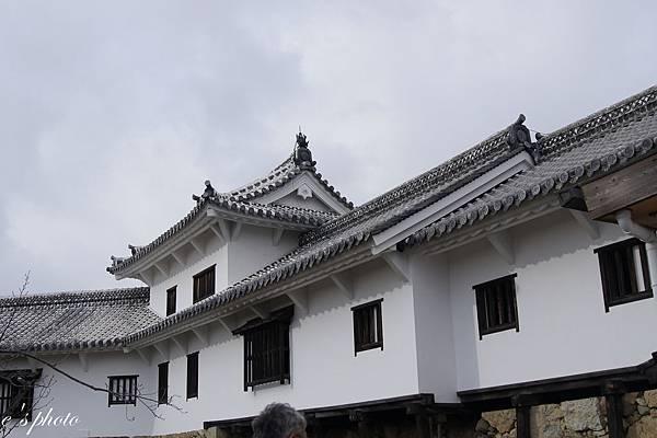 【國外自由行】京都跨年 六天五夜 D3 (2010-2011)