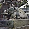 【國外自由行】京都跨年 六天五夜 D5 (2010-2011)