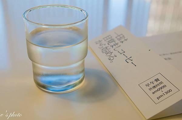 【美食】台中早午餐 目覺咖啡 三店