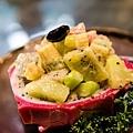 【美食】台中日本料理 菊水食堂