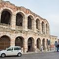 維洛納-阿雷那競技場