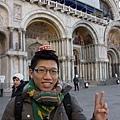 威尼斯紀念品