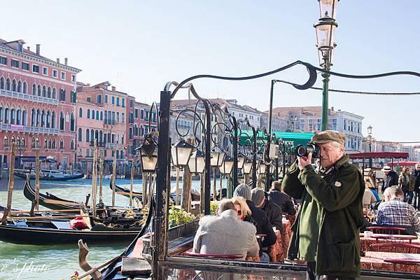 【蜜月旅行】加利利 義大利11日 午餐自理 里奧多橋 Florida餐廳