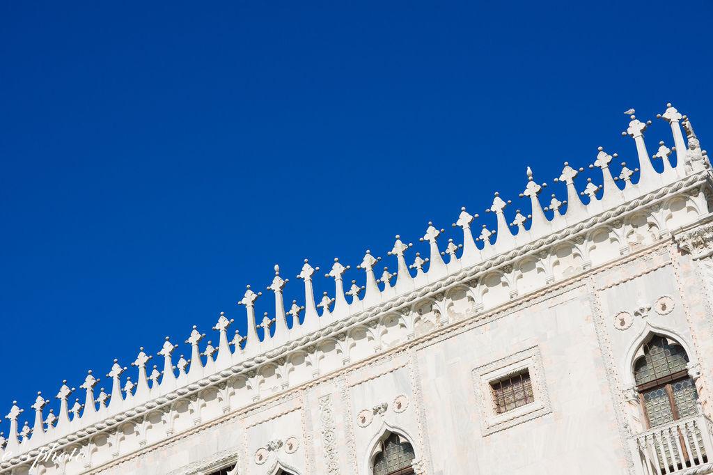 【蜜月旅行】加利利 義大利11日 威尼斯(Venice)->托斯卡納(Toscana) Relais Cappuccina