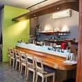 『美食』田樂 for farm 台中早午餐 漢堡