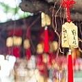 『攝影景點』台中 南屯萬和宮+文昌廟+烏日月下老人廟