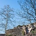 『蜜月旅行』加利利 義大利11日 龐貝古城(Pompei)(下)+阿瑪菲海岸 (Costiera Amalfitana)(上)