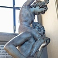 『蜜月旅行』加利利 義大利11日 羅馬(Roma) 梵諦崗(Vaticano)導覽(二)