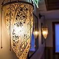 【蜜月旅行】加利利 義大利11日 威尼斯晚餐Al Braciere