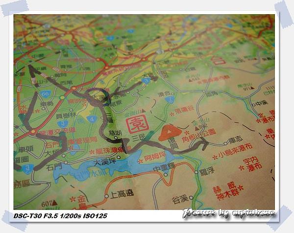 Set-DSC01017.jpg