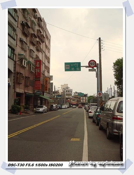 Set-DSC01028.jpg