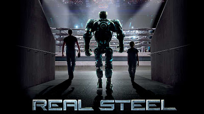real_steel_video