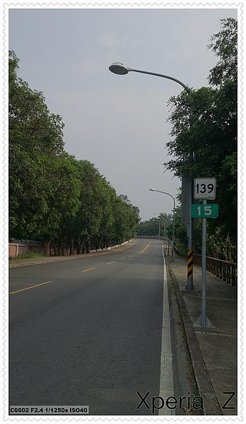 p17.jpg