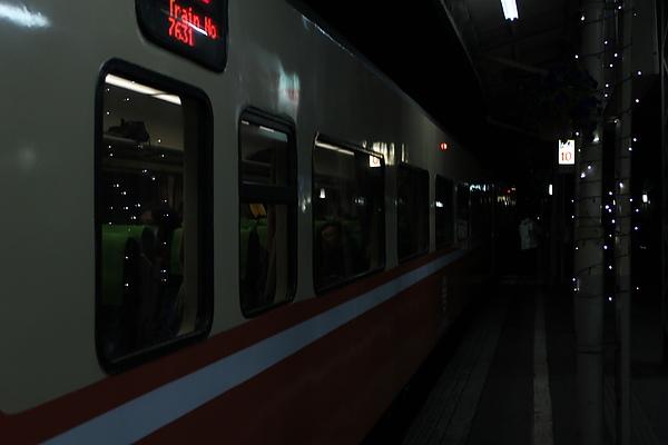 IMG_2760.JPG