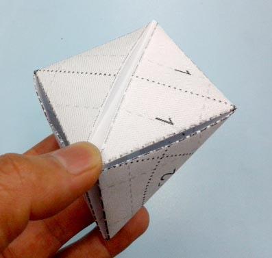 b角錐摺紙圖07c