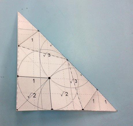 b角錐摺紙圖02