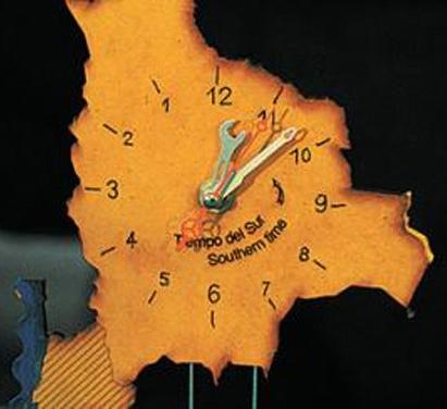 lainfo.es-9906-reloj-玻利維亞反轉鐘