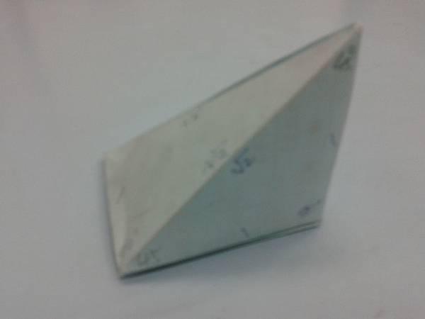 角錐體摺紙20120412_163311.jpg