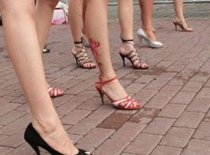 girl1高跟鞋.jpg