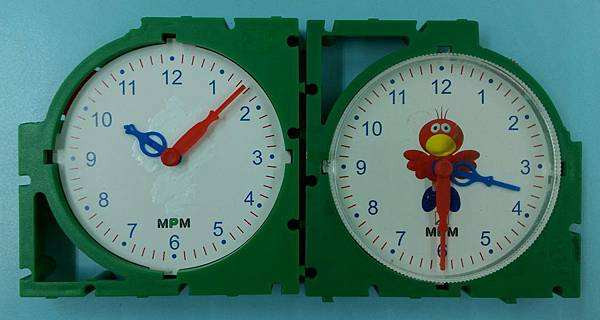 MPM時鐘改良.jpg