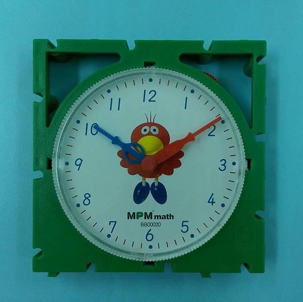 MPM時鐘.jpg