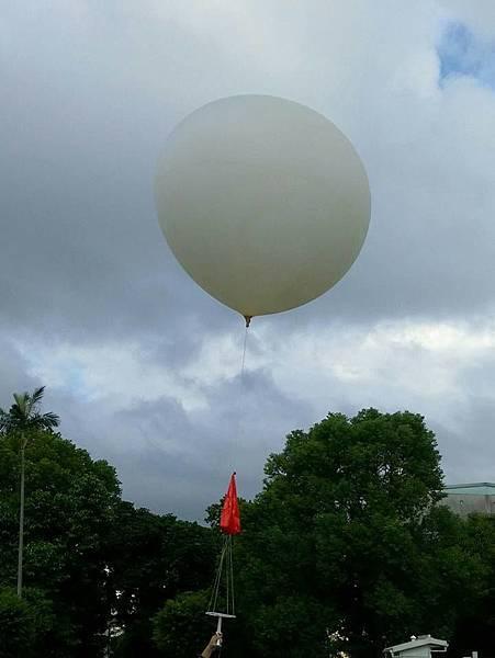 探空氣球.jpg