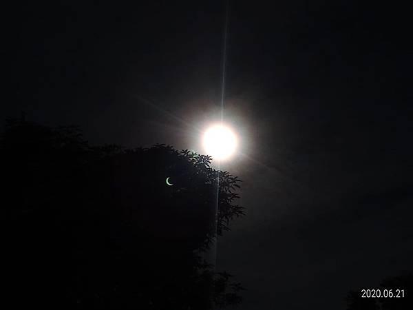 日食20200621A.jpg