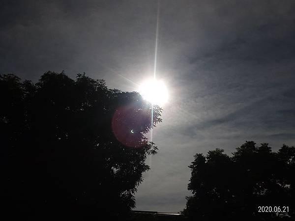 日食20200621B.jpg