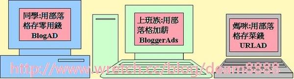 廣告三合一PC.jpg