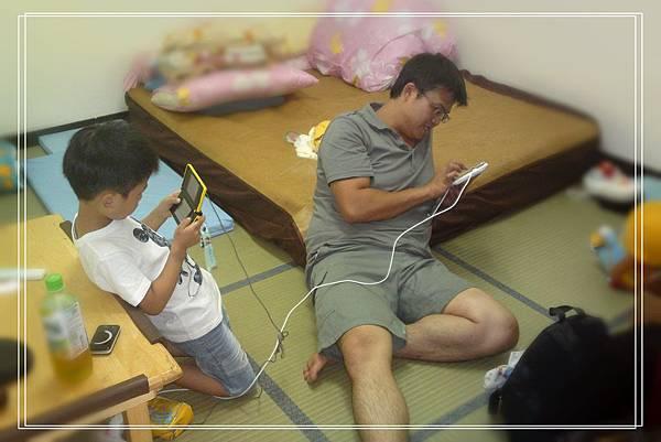 20110730895.JPG