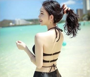 酒店小姐 梁曉尊 酒店賺錢 梁小尊 酒店工作內容.jpg
