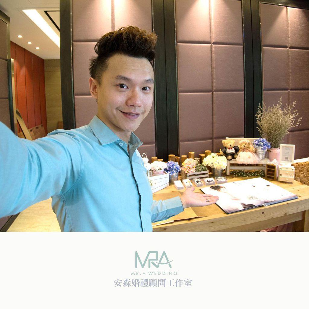 2015-06-27 榕豪&佳真 結婚喜宴 ─ 婚禮布置道具出租