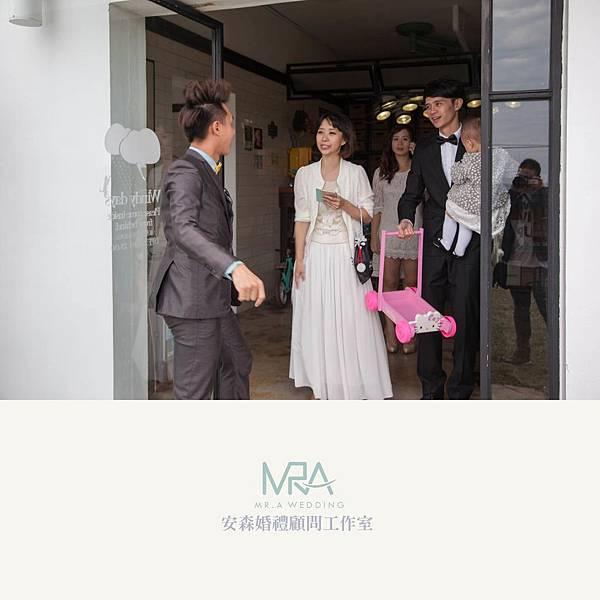 2015-12-12 信宏%26;璟姿 結婚喜宴 - 墾丁+樂水民宿