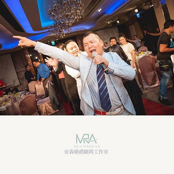 2015-11-20 陶藝饗宴 樂桃陶之夜 ─ 南崁 富城閣宴會莊園