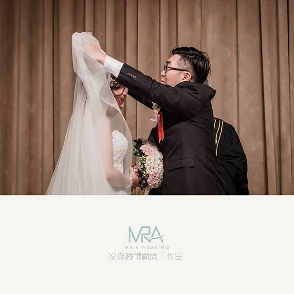【攝影紀錄】2015-11-27 崇楷&才瑛 結婚喜宴 ─ 中壢 南方莊園
