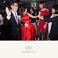 2015-11-22 家榮&婉伶 結婚喜宴