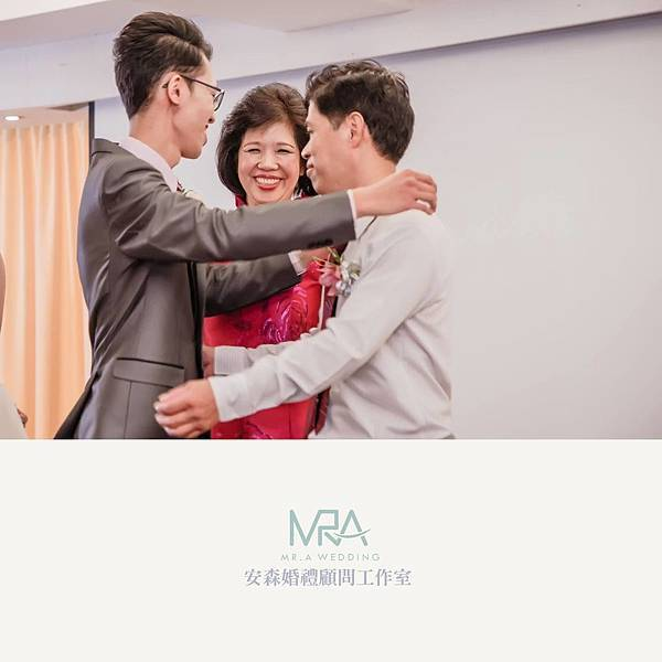 2015-11-22 子豪&佩穎 結婚喜宴