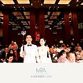 2015-12-20 吳昀&書慧 午宴