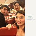 2016-07-02 忠憲&庭語 結婚喜宴
