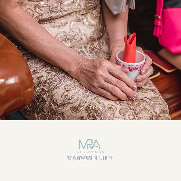 2016-07-03 浩然&欣儀 結婚喜宴